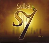 ALBUM • Mara / Sylbat
