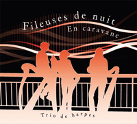 ALBUM • En caravane / Fileuses de Nuit